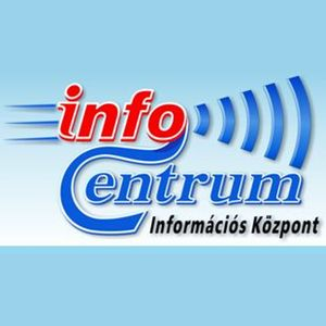 InfoCentrum Média Ügynökség